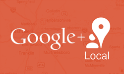 google-plus-local